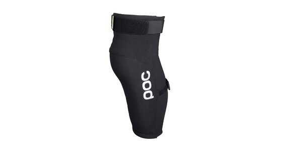 POC Joint VPD 2.0 Ochraniacz nogi czarny